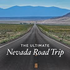 Nevada Places To Travel images Nevada road trip best places to visit in nevada local jpg