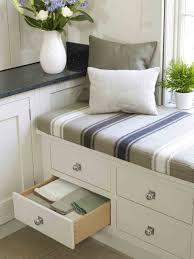 Window Seat Storage Bench Bedroom Furniture Sets Bench Seat Storage Furniture Storage