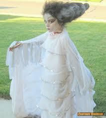 of frankenstein costume the child of frankenstein costume kingdom gallery
