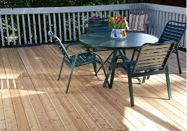 cedar decking ma ct ri nh