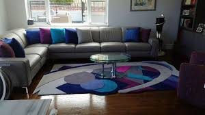 Home Design And Furniture Palm Coast by The Contemporary Couch Design Studio Featuring Artistic Interior