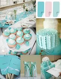 Tiffany Color Party Decorations Best 25 Tiffany Blue Cakes Ideas On Pinterest Tiffany Wedding