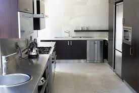 modern kitchen look 9 ways to create a modern industrial kitchen design for your home