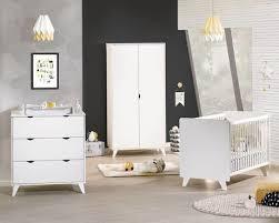 chambre bébé9 chambre lit 60x120 commode armoire secret vente en ligne de bébé9