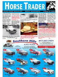 issue36 by ozark horse trader issuu