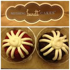 nothing bundt cakes 159 photos u0026 172 reviews bakeries 2511b