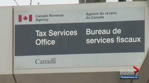 bureau de revenu canada what you need to about rrsps