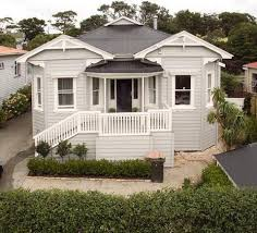 steel and tube roofing auckland villa google search house