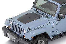 jeep arctic edition mopar 68143273aa