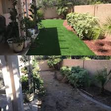 Backyard Bbq Las Vegas Synthetic Lawns Of Las Vegas 133 Photos U0026 21 Reviews