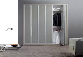Bi Fold Doors For Closets Modern Closet Folding Doors Closet Doors