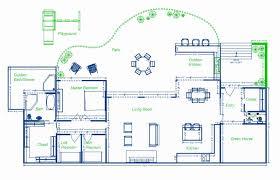 earth berm home plans the patio orland park menu light blue living