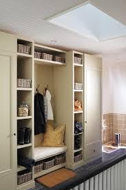 Mudroom Design Mud Room Design Traditional Laundry Room Venegas And Company