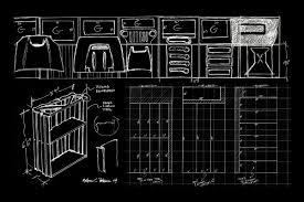 environment design by matthew perkins at coroflot com