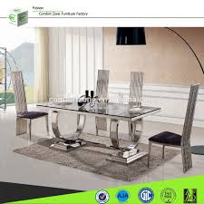 Where To Buy Dining Table And Chairs Luxury Dining Table Luxury Dining Table Suppliers And