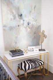 Entry Way Table Decorating by 49 Best Nyc Apt Entryway Images On Pinterest Home Entryway And