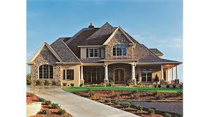 wraparound porch accents and wraparound porch hwbdo76919 new american from