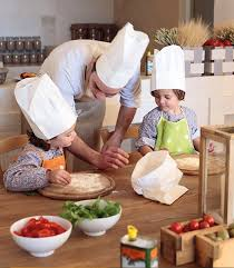 conseils pour cuisiner cours de cuisine italienne durant vos vacances voyages saveurs