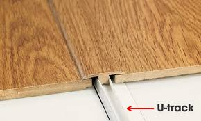 laminate flooring trims and moldings