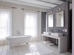 grey bathroom ideas contemporary bathroom through oso industries