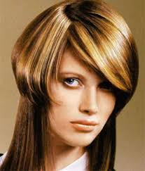up to date hair style haircut cap