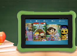 black friday amazon fire kids tablet back to 5 best laptops and tablets consumer reports news