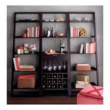 belmont black kitchen island belmont black kitchen island furniture and storage