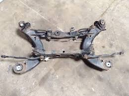 used dodge magnum suspension u0026 steering parts for sale