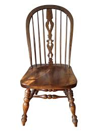 15 thomasville dining room chairs discontinued beautiful 8