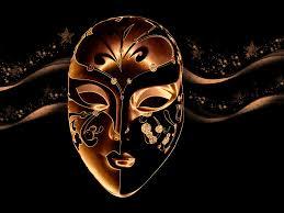 ceramic mardi gras masks for sale mardi gras mask photograph by imagevixen photography