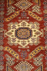 traditional armenian carpet stock illustration image 74259950