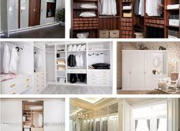 Bedroom Woodwork Designs Fashion Style Wardrobes Modern Bedroom Furniture Baby Clothes