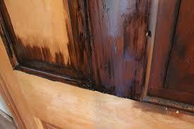 Ugliest Color How I Saved The World U0027s Ugliest Doors U2013 Katie Jane Interiors