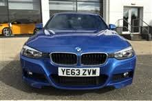 bmw for sale belfast used bmw 3 series cars for sale northern autovillage
