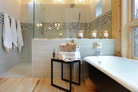 hgtv bathroom designs 11 steps to a bathroom hgtv