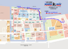 Jersey Gardens Mall Map Anytime Fitness Powerman Ph Asian Invitational Powerman Philippines