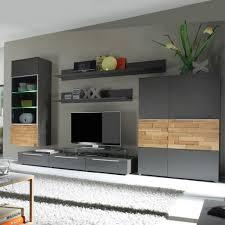 Wohnzimmerschrank Richtig Dekorieren Deko Für Wohnwand Wohnzimmer Fur Wunderbar Schweiz Auf Moderne