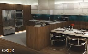 bathroom software design free bathroom kitchen design software 2020 design free kitchen design