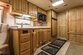 Kitchen Remodeling Orange County Ca Monaco Windsor Rv Repair U0026 Interior Remodeling
