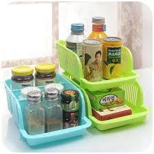 ustensile de cuisine en plastique nouvelle cuisine ustensile titulaire de stockage en plastique