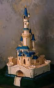 castle cakes cake wrecks home sunday 11 magical castle cakes