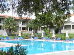 kalives resort kalivia poligirou greece booking com