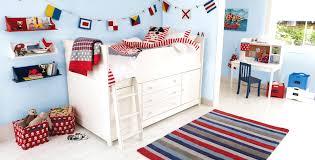 boys bedroom rugs rugs for boys bedroom acalltoarms co