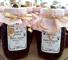 honey favors personalized honey jars wedding honey collection from above gourmet