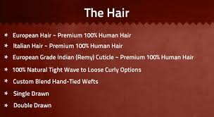 black label hair product line the hair extension expert products