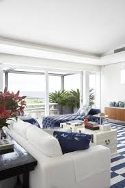 Old Homes With Modern Interiors Best 25 Hamptons Beach Houses Ideas On Pinterest Beach Houses