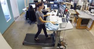 Your Desk Sit All Day Take A Stand For Better Health Zappos Com