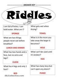 riddles games pinterest brain teasers riddle puzzles and