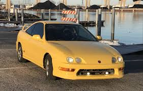 from the forums restoring a 2000 acura integra type r honda tech