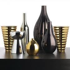 home accessories decor decorative home accessories interiors design ideas